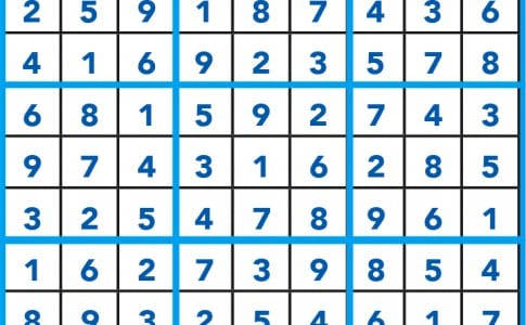 solution-du-14-10-15