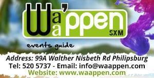 wa'appen ads fax