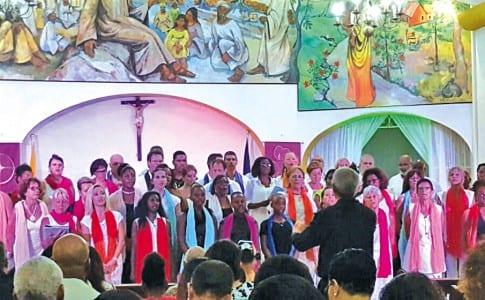01-12-15-gospel-noel