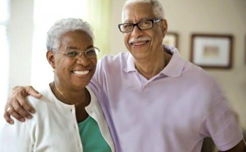 02-11-15-retraités