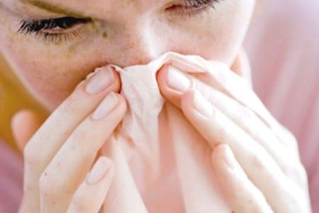 03-11-15-grippe
