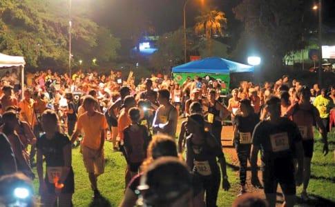 04-11-15-Plus-de-310-personnes-ont-participé-à-la-Noctambule