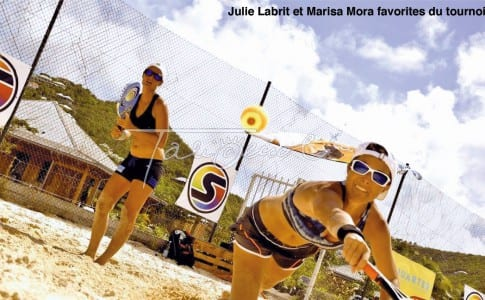 05-11-15-Julie-Labrit-et-Marisa-Mora-favorites-du-tournoi