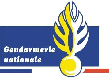 07-07-15-gendarmerie