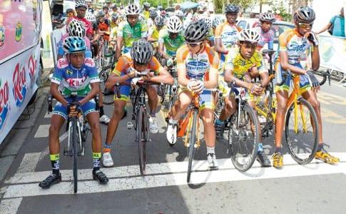10-11-15-L'école-cyclisme-du-VCG-attend-les-jeunes-le-21-novembre-prochain