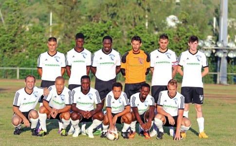 10-11-15-Le-FC-Marigot-n'aura-rien-à-perdre-lors-de-sa-finale-face-à-Junior-Stars