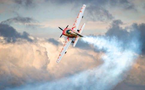 13-11-15-Air-Show