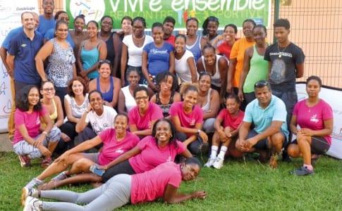 13-11-15-Vivre-Ensemble-avec-l'USEP-!