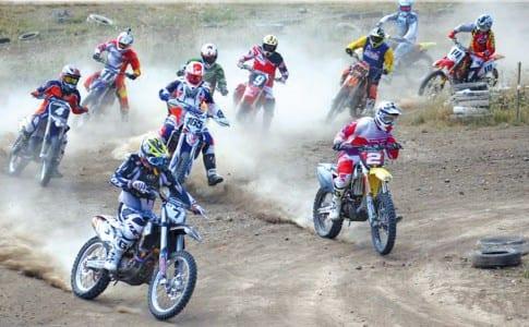 13-11-15-motocross-2