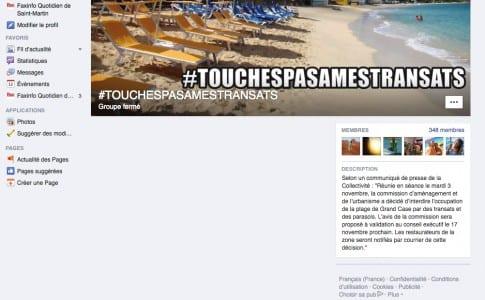 13-11-15-touche-pas-a-mes-transats