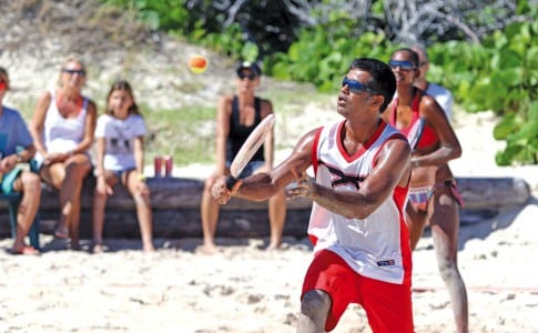 17-11-15-Encore-un-week-end-dédié-au-Beach-Tennis