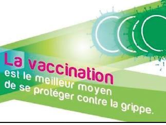 17-11-15-grippe-vaccin