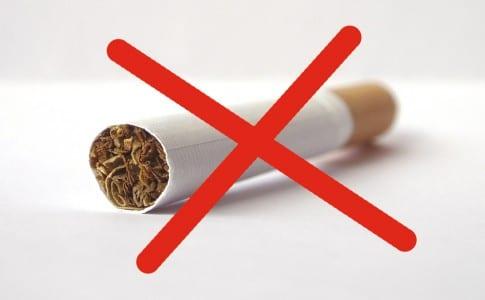 18-11-15-Cigarette