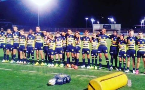 18-11-15-Les-U-16-du-Rugby-Union,-auteurs-d'une-belle-prestation-sur-le-terrain-des-Barracudas