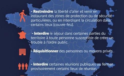 20-11-15-Attaque-terroriste