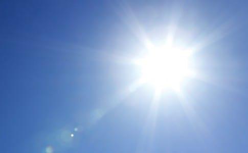 20-11-15-soleil