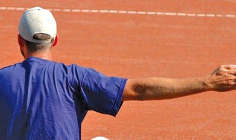 20-11-15-tennis-arbitre