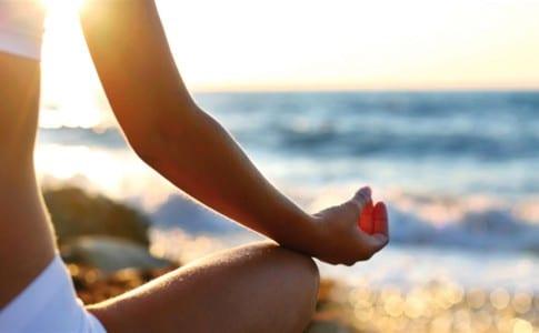 20-11-15-yoga
