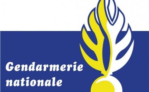 21-02-13-gendarmerie