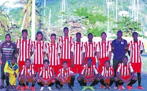24-11-15-Chez-les-U-17,-Junior-Stars-s'est-imposé-contre-Saint-Louis-Stars