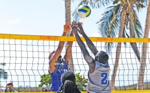 24-11-15-Retour-du-beach-volley-ce-dimanche-sur-le-sport-du-Galion