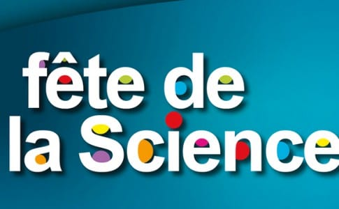 24-11-15-fete-de-la-science