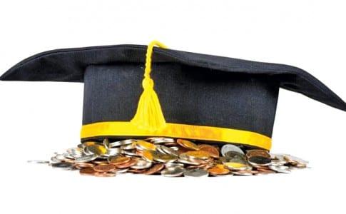 25-11-15-bourse-étudiants