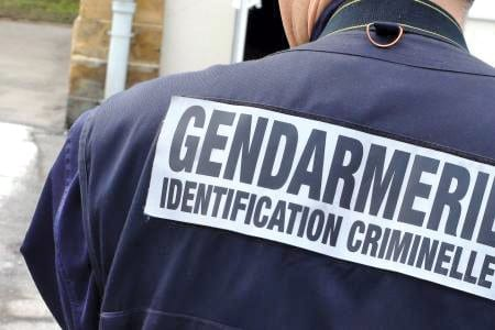 25-11-15-gendarmerie