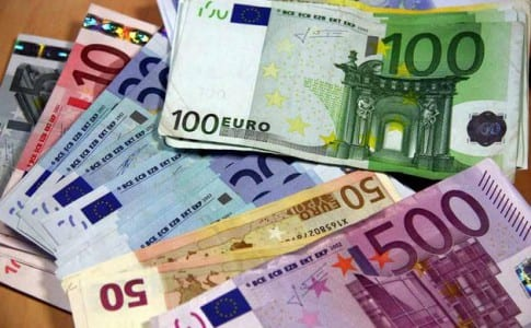 argent-billets
