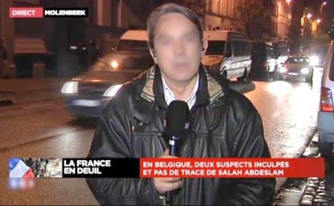 infos-TV