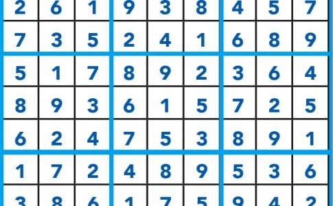 solution-sudoku-02-11-15