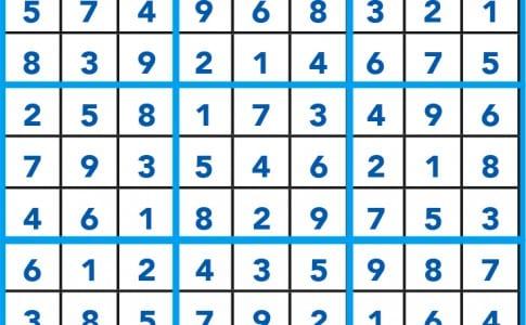 sudoku-10-11-15