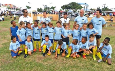 02-12-15-Les-jeunes-d'United-Stars