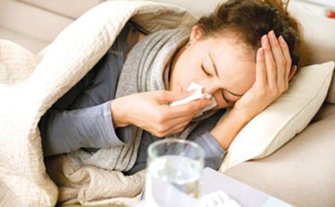 03-03-15--grippe