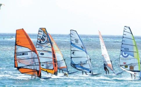 07-12-15-Windsurf
