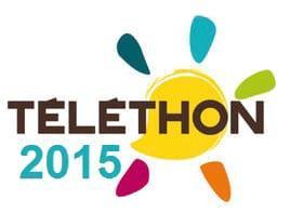 08-12-15-telethon