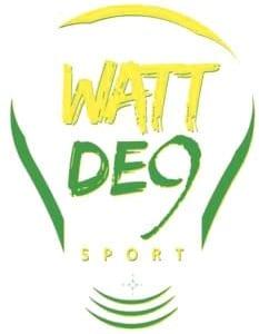 09-12-15-Watt-de-neuf-LOGO