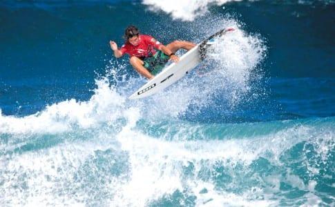 10-12-15-surf