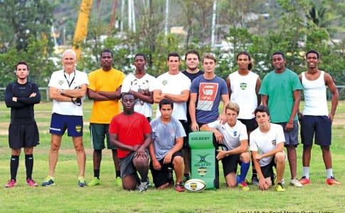 11-12-15-Les-U-18-du-Saint-Martin-Rugby-Union