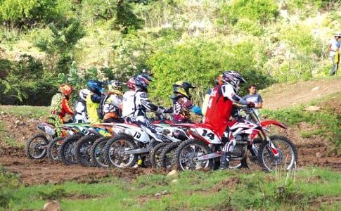 11-12-15-motocross-2