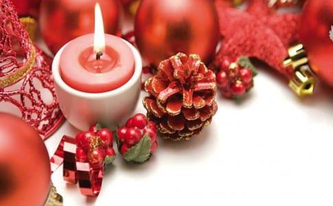 11-12-15-noel-bougie-decoration