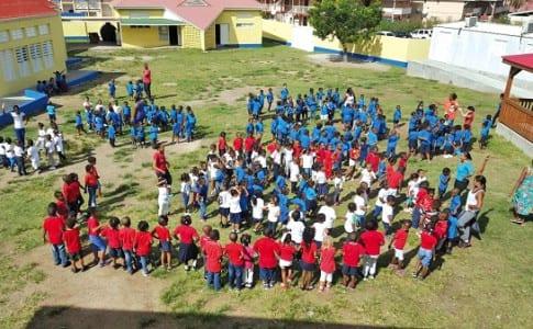 14-12-15-L'école-Siméone-Trott