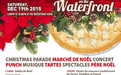 15-12-15-christmas-waterfront
