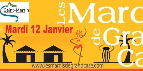 16-01-15-Mardi-de-Grand-Case