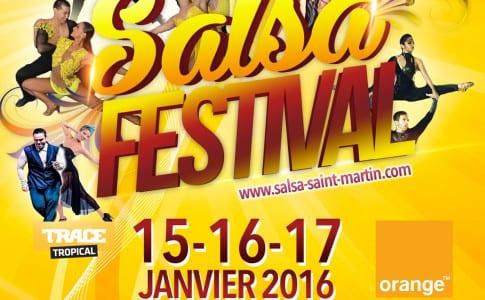 16-12-15-salsa3