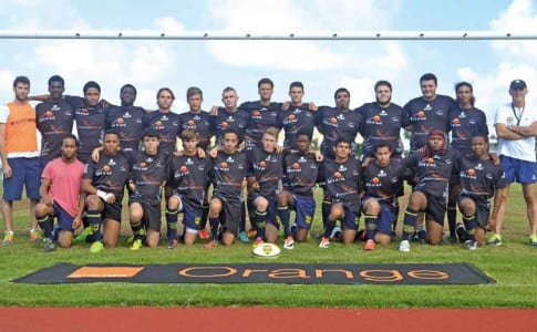 17-12-15-St-Martin-Rugby-Union-catégorie-U18