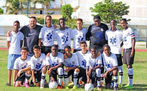 18-12-15-Les-U-15-de-la-Juventus