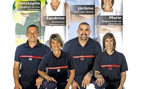 18-12-15-sapeur-pompier