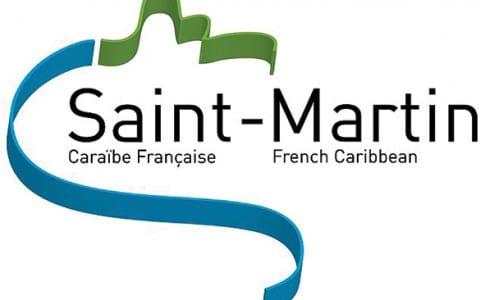 24-12-15-Logo-COM