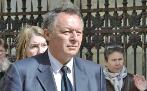 29-12-15-Thierry-Braillard,-le-secrétaire-d'État-aux-sports,-a-confirmé-l'organisation-du-match-France---Canada-en-Guadeloupe